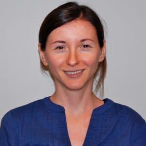 Lorena Bociu