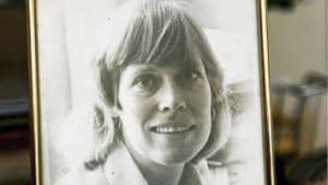 Steve Reynolds wife