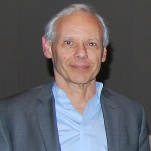 Edmond Bowden, Chemistry Department Head