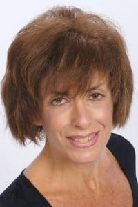 Marie Davidian