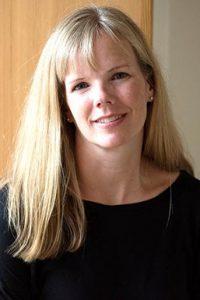 Erin Baker