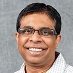 Subhashis Ghoshal