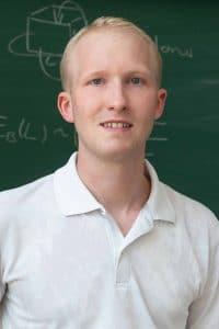 Sebastian Koenig
