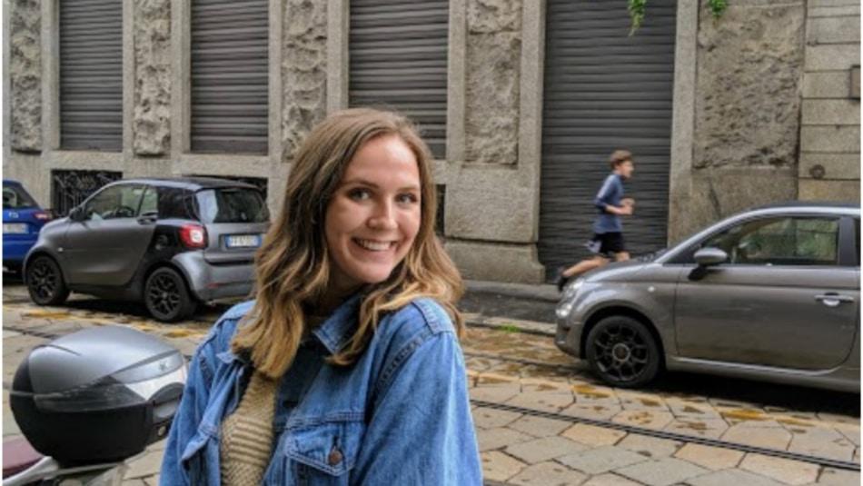 Julianne Lewis